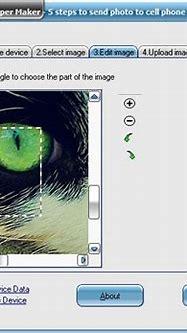 Download Phone Wallpaper Maker Gallery