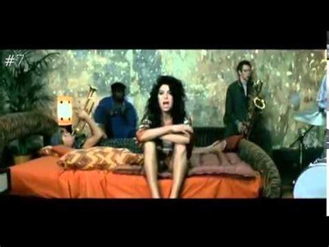 2006's alternative top 10 hit list. The Best Rnb & Hiphop songs of 2006 (My Favorite Songs of 2006) - YouTube