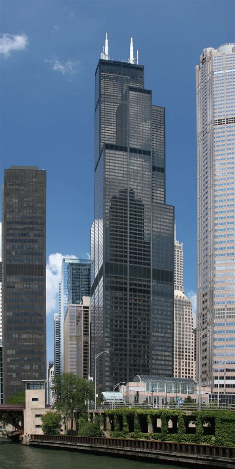 File:Chicago Sears Tower edit2.jpg - Wikimedia Commons