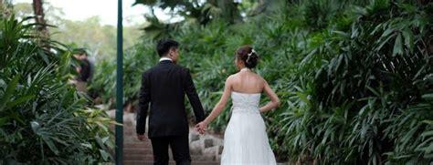 Demande En Mariage Insolite Soyez Diff 233 Rent Des Autres Adoptez Une Demande En Mariage