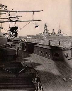 Details about IJN FUSO & YAMASHIRO Imperial Japanese Navy ...