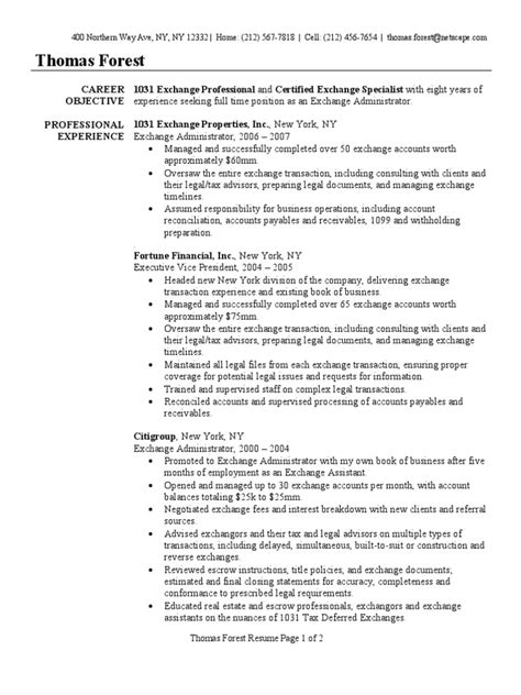 ms exchange administrator cover letter scientific essay