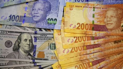 currency converter to sa rand dollar rand exchange rate the walk to freedom