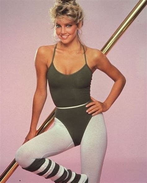 25+ best ideas about 80s Workout Clothes on Pinterest | 80s workout 1980s aerobics and 80s ...