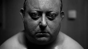 THE HUMAN CENTIPEDE 2 (FULL SEQUENCE) Review | Collider
