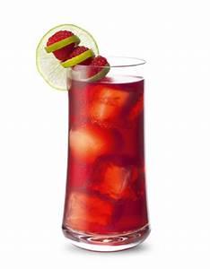 Cocktail Nouvel An : cocktail hennessy berry 3 fa ons recettes de cocktails ~ Nature-et-papiers.com Idées de Décoration