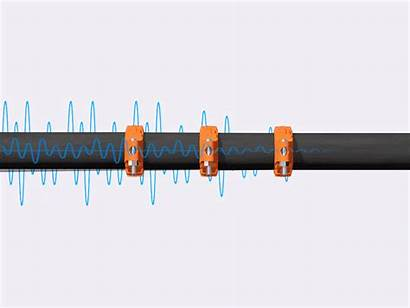 Vibration Control Hvac Pipe Noise Couplings Systems