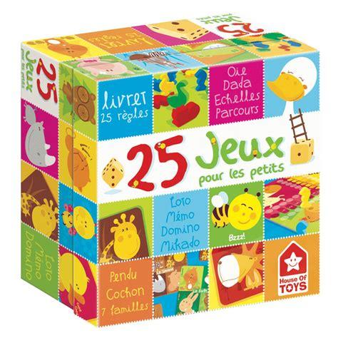 Cuisiner Oie - 25 jeux pour les petits à partir de 3 ans sebio