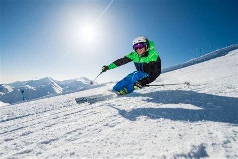 Kā pareizi izvēlēties ziemas sporta veidu ekipējumu - Par ...