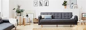 Bilder Von Wohnzimmer : alles f r ihr wohnzimmer tchibo ~ Sanjose-hotels-ca.com Haus und Dekorationen