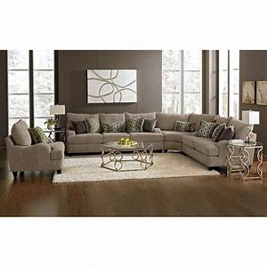 Value City Furniture Charleston Wv Furniture Walpaper