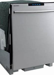 Dishwashers St Louis Appliance Outlet