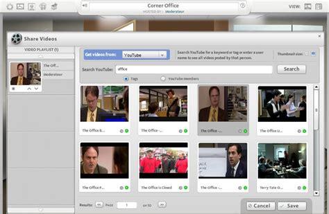bureau virtuel sciences po lyon bureau virtuel gratuit en ligne 28 images horbito