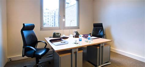 bureau de change boulogne billancourt bureau de change boulogne billancourt 28 images photos