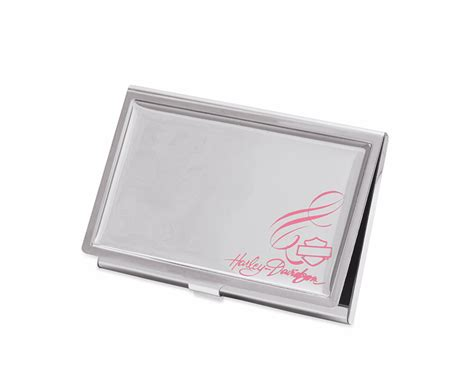 99201-16v Harley-davidson Business Card Holder Pink Label Business Letter Format Singapore Punctuation Modified Block Second Page Plan Template United States (docx 171 Kb) Continuity Templates Insurance Company