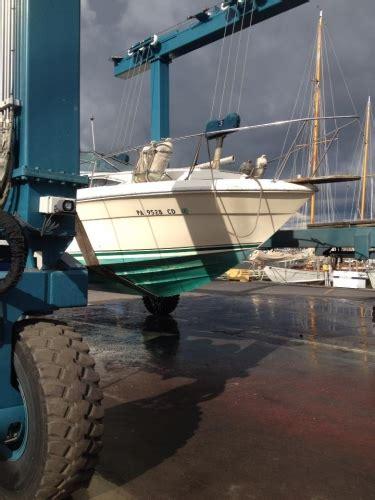 Boat Insurance In Pa by It S Time To Talk Boat Insurance In Erie Pa Hart