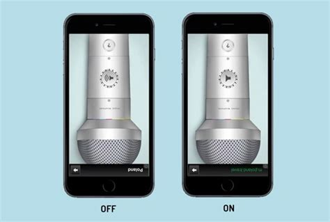 iphone microphone how to use your iphone as pc microphone