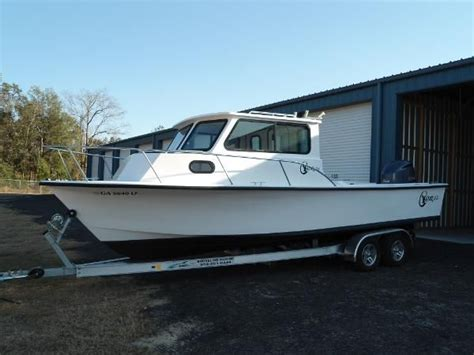 Boat Trader Brunswick Ga by New And Used Boats For Sale On Boattrader Boattrader