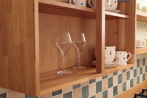 kitchen wall cabinet wooden kitchen wall units display cabinets solid wood 3446