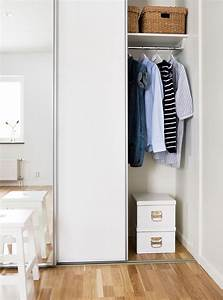 Create, More, Storage, Space, In, Your, Home