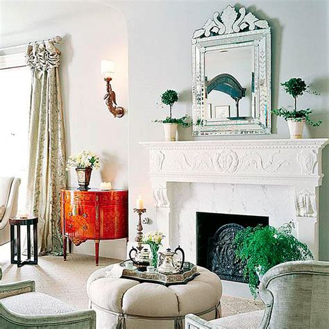 Golden State Glam by Golden State Glam Traditional Home