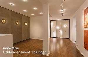 Smart Home Hersteller : smart home die welle licht raum klang ~ Lizthompson.info Haus und Dekorationen