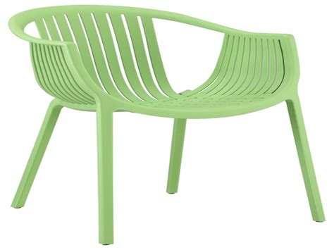 dining chairs arms green plastic outdoor chairs dark
