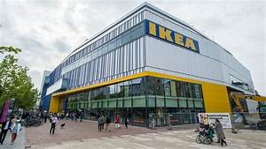 Ikea Möbel Einrichtungshaus Hamburg Altona Hamburg : ikea thinks outside the big box ~ A.2002-acura-tl-radio.info Haus und Dekorationen