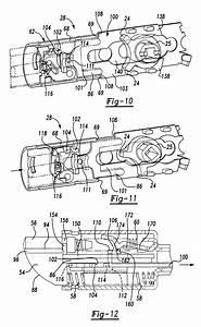 Patent Us6612627
