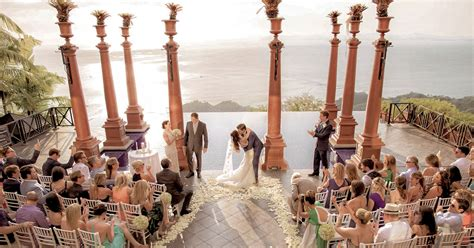 complete guide   plan  costa rica wedding
