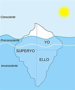 File Structural-iceberg-es Svg