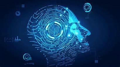 Digital Ai Technology Intelligence Artificial Future Hr