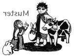 Hans Im Gluck Preisliste by Motivstempel Kindermotive M 228 Rchen Schule Britta Schweikl