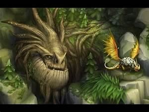 Dragons Drachen Namen : dragons rise of berk ber alle meine legend ren drachen auf berk hd 514 youtube ~ Watch28wear.com Haus und Dekorationen