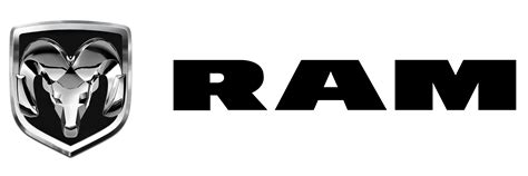 dodge logo vector ram cartype