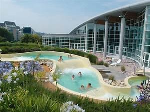 centre aquatique normandie tourisme With piscine chantereyne cherbourg horaires