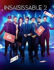 Streaming Serie Française : insaisissables 2 hd streaming vf vostfr regarder film complet streaming serie streaming ~ Medecine-chirurgie-esthetiques.com Avis de Voitures