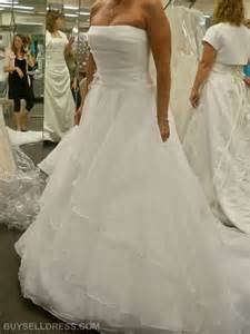 bridesmaid dresses mn cheap wedding dress stores mn list of wedding dresses