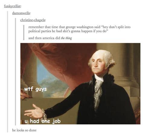Funny Sex Memes Tumblr - reaction meme post tumblr image memes at relatably com