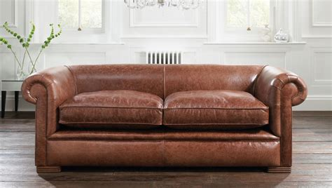 brown chesterfield sofa looking for a brown chesterfield sofa