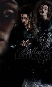 1000+ images about Bellatrix Lestrange on Pinterest ...
