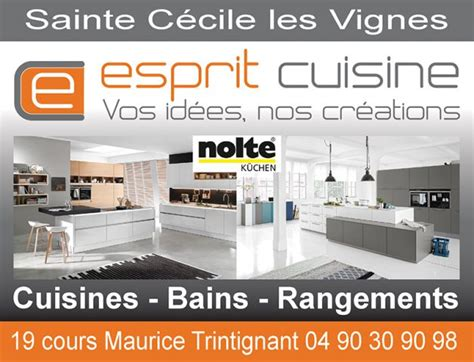 top 10 cuisines of the nouveau panneau publicitaire