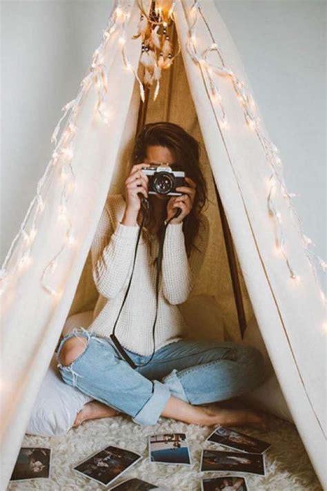 ideas  posar en fotos sin mostrar el rostro cut
