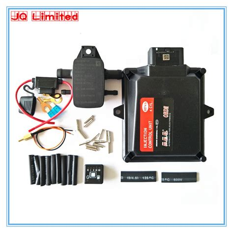 Online Buy Wholesale Lpg Conversion Kits For Cars From