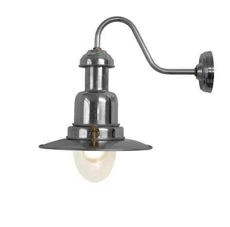 bring back time and childhood through these beautiful wall mounted pendant lights warisan lighting