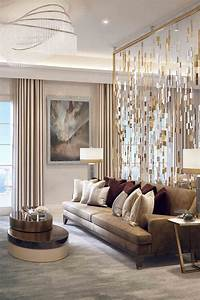 1000 ideas about living room furniture designs on With designer living room furniture interior design