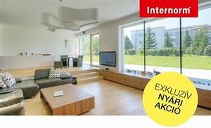 Internorm Kf 410 : internorm ny ri akci kf 410 m anyag s m anyag alum nium ablakra ~ Frokenaadalensverden.com Haus und Dekorationen