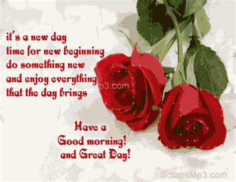 good morning   great day pictures