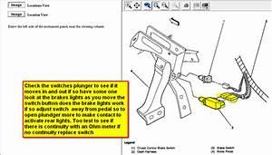 Solved  2000 Oldsmobile Alero  Electrical Problems