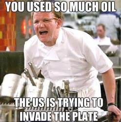 kitchen knives perth acervo de imagens idiotas 2 regras no primeiro post